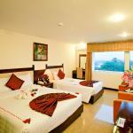 Serene Shining Hotel, Hue