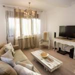 Apartment Blumen, Belgrade