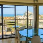 Ben Yehuda 230 Apartment,  Tel Aviv