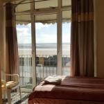 Hotel Pictures: South View Guesthouse Swansea, Swansea