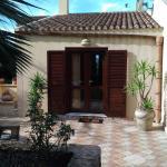 Holiday Home Baia Cofano, Custonaci