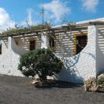 Residence Il Faro, Lampedusa