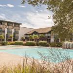 Hotel Pictures: Village Pierre & Vacances - Moliets et Maa, Moliets-et-Maa