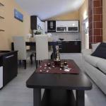 Apartments Nikolina, Makarska