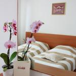 Hotel Dujam, Split