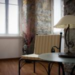 Residence Theresia- Tailor Made Stay, Trieste