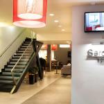 Hotel Pictures: Hotel Sercotel Portales, Logroño