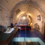 Casa di Cettina, Ragusa