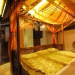 Fushengyuan Inn,  Lijiang