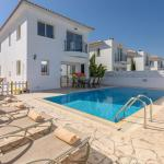 Villa Margarita for Kids,  Protaras