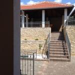 Apartments Marija,  Sveti Petar
