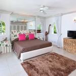 Hotelfoto's: Royal Westmoreland, Cassia 2, Saint James