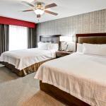 Homewood Suites by Hilton Bridgewater/Branchburg, Branchburg Park