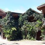 Historias Lodge, Monteverde