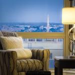Arlington Apartments by Zen Hospitality, Arlington