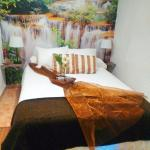 Hotel Pictures: Apartamento Vacacional Cañaveral, Cañaveral