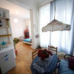 Apartment Writers Corner, Tbilisi City