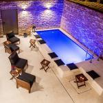 Splendida Palace, Split