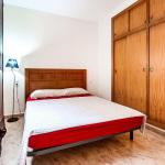 Apartment San Pascual 289,  Torrevieja