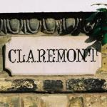 The Claremont, Brighton & Hove