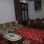 Taj Mahal Home Stay, Agra