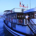 Bien Ngoc 10 Cruise, Ha Long
