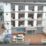 Hotel Vipul Palace,  Katra