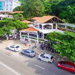 Foto Face Villa, Vung Tau