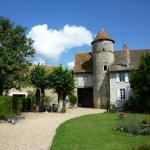Hotel Pictures: Le Relais de Chasse, Chantenay-Saint-Imbert