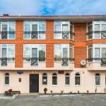 Guest House U Mashuka on Pirogova 6,  Pyatigorsk