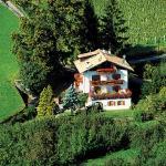 Appartements Sonnengarten, Tirolo