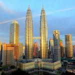 Soho Cozy KLCC,  Kuala Lumpur