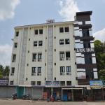 Ark Inn Residency, Kumbakonam