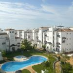 Hotel Pictures: Residencial Duquesa apartemento 2101, San Luis de Sabinillas