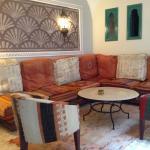Riad Agape, Marrakech