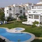 Hotel Pictures: Residencial Duquesa apartemento 2096, Manilva