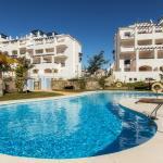 Hotel Pictures: Residencial Duquesa apartemento 2073, Manilva