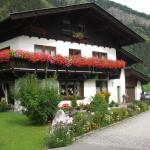 Hotellbilder: Landhaus Martin, Rauris