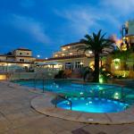Akinon Resort, La Nucía
