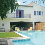 Hotel Pictures: Holiday home Corbières M-788, Talairan