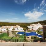 Hotel Pictures: Terrazas Alcaidesa apartemento 2116, Alcaidesa