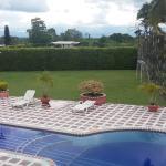 Hotel Pictures: Fincas y Turismo Del Eje, Pereira