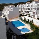 Apartamento Valle Romano 2050, Estepona