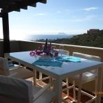 Hotel Pictures: Rock Bay I apartemento 2136, Manilva