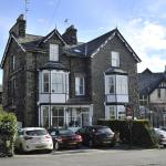 Hotel Pictures: St John's Lodge, Windermere