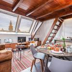 Sweet Inn Apartments - Mezzanine Passeig de Gracia, Barcelona