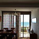 Apartamento Acantilados, Salou