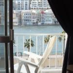 Sea View apartment,  Marsaskala