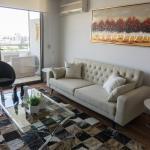 Providencia Luxury - Santiago, Santiago