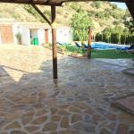 Hotel Pictures: Alojamiento Rural Caminito del Rey, El Chorro
